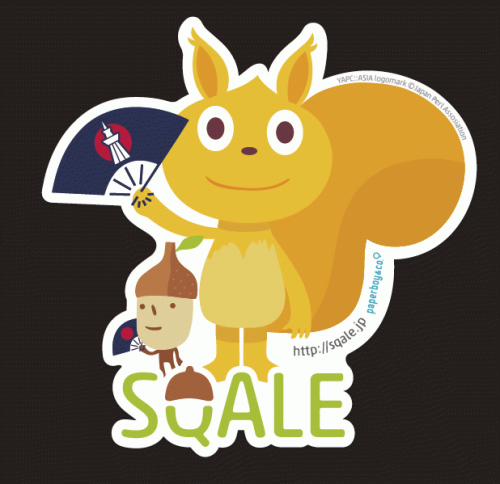 sqale.png